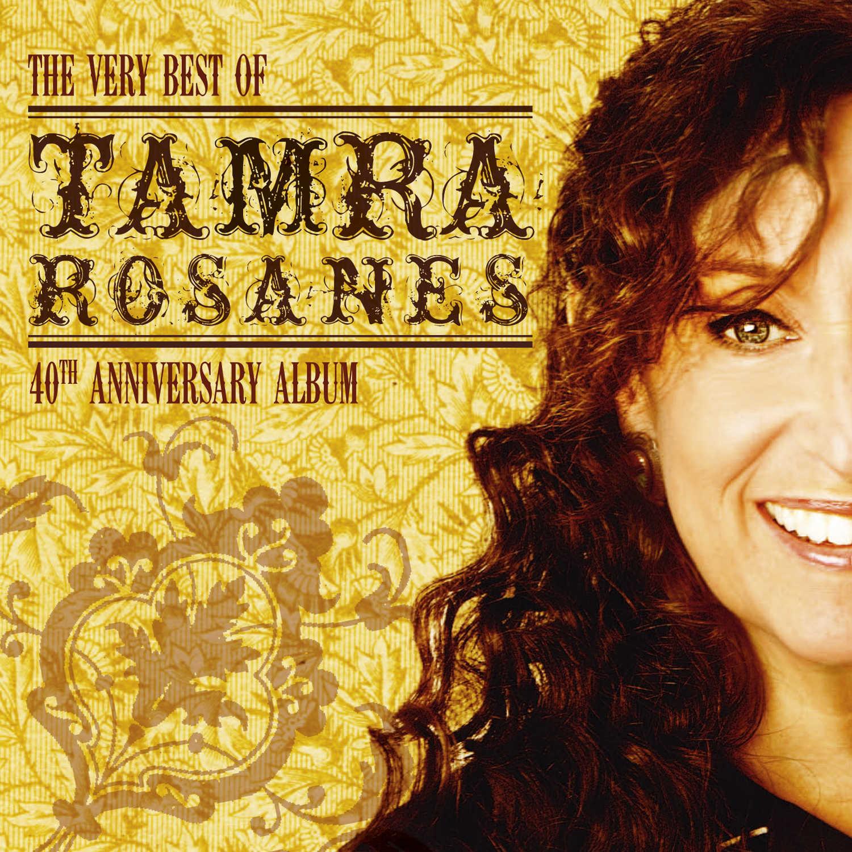 TamraRosanes billede web